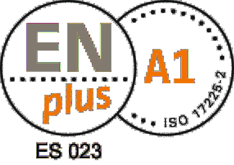 ES023 300ppp